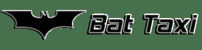 BAT TAXI