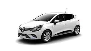 Renault Clio 2015.g