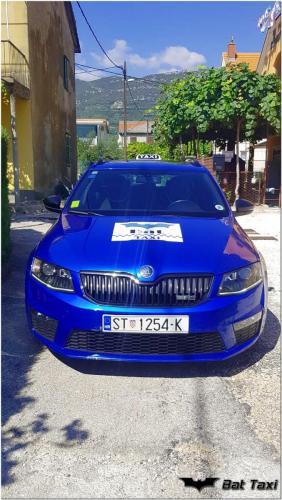 002 bat_taxi_hrvatska