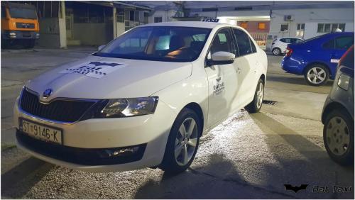 016 bat_taxi_hrvatska