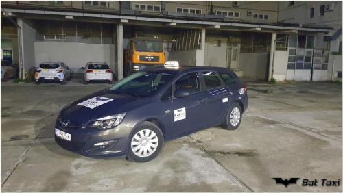 021 bat_taxi_hrvatska