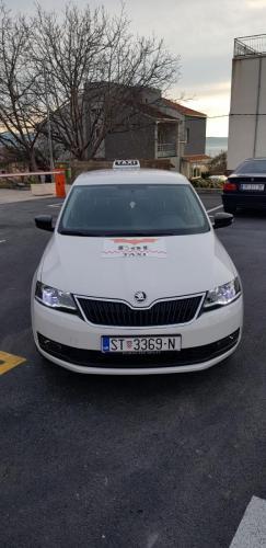 093 bat_taxi_hrvatska