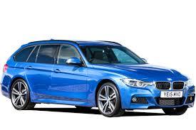 BMW serija 3 (x1) 2017.g
