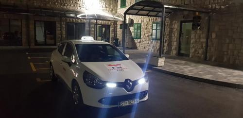095 bat_taxi_hrvatska