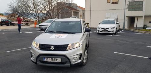 094 bat_taxi_hrvatska