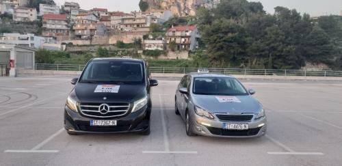 097 bat_taxi_hrvatska